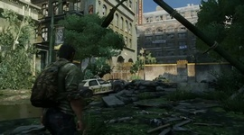 Video: Last of Us - PAX Playthrough