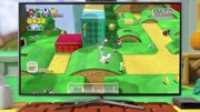 Super Mario 3D World - TV spot