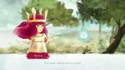 Child of Light - developer walkthrough