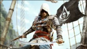Assassins Creed 4: Black Flag - videorecenzia
