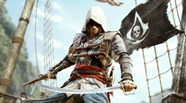 Video: Assassins Creed 4: Black Flag - videorecenzia