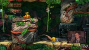 Donkey Kong: Tropical Freeze - VGX prezent�cia