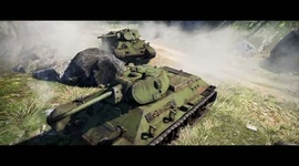 Video: War Thunder - Ground Forces