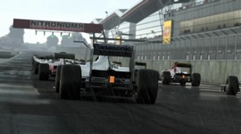Video: Project Cars - Holiday teaser
