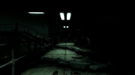 Video: Soma - Upsilon trailer