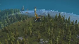 Video: Planetary Annihilation