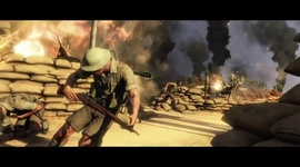 Video: Sniper Elite 3 - Tobrug trailer