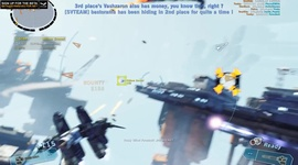Video: Strike Vector - beta trailer