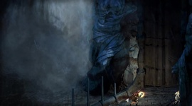 Video: Pillars of Eternity - gameplay teaser