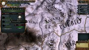 Europa Universalis IV: Conquest... - Natives