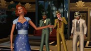 The Sims 3: Roaring Heights - Trailer