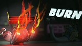 Turbo: Super Stunt Squad - Trailer