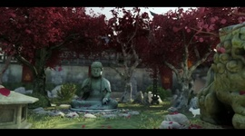 Video: Shadow Warrior - teaser