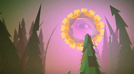 Video: Tearaway - trailer