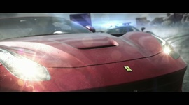 Video: Need for Speed: Rivals