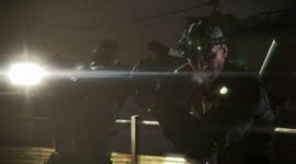 Video: Splinter Cell Blacklist - Co-op trailer