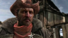 Video: Call of Juarez Gunslinger - launch