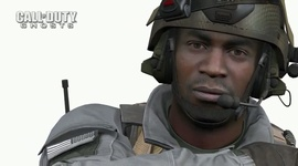 Video: Call of Duty MW3 vs Call of Duty Ghosts