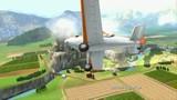 Disney Planes - trailer