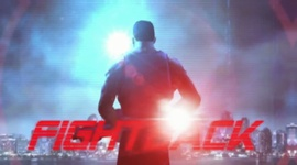 Video: Fightback - E3 trailer