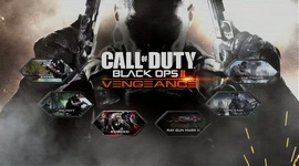 Video: Call of Duty Black Ops 2 - Vengeance