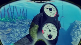 Video: World of Diving - Prototype gameplayer trailer