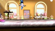The Smurfs 2 - Video Game Launch Trailer