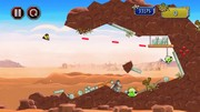 Angry Birds Star Wars  - Multiplayer