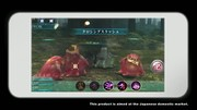 Final Fantasy Agito - TGS trailer