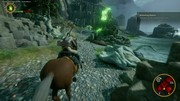 Dragon Age: Iinquisition � Crafting & Customization