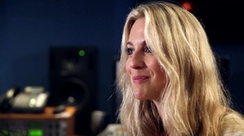 Video: Dragon Age: Inquisition � Walking Tall with Miranda Raison