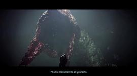 Video: Halo 2 - porovnanie prestrihov�ch sc�n