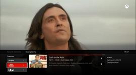 Video: Xbox One - Digital TV Tuner