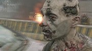 Dying Light - Zombie Selfie Gameplay Trailer