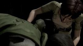 Video: Resident Evil HD remaster - trailer