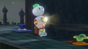 Captain Toad: Treasure Tracker - Introduction Trailer