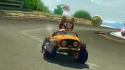 Mario Kart 8 - DLC Trailer