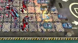 Video: Robowars - Launch Trailer