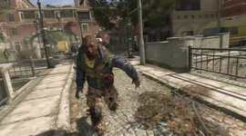 Video: Dying Light - Baseball Bat Gameplay Trailer