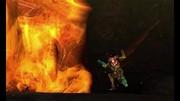 Monster Hunter 4 Ultimate - Metroid Costume Trailer