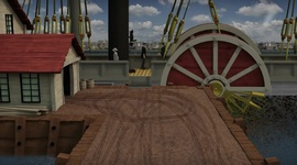Video: Gold Rush! Anniversary - Trailer