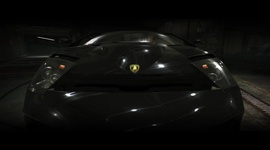 Video: The Crew - Getting under the hood