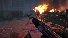 Video: Far Cry 4 - Weapons of Kyrat Trailer