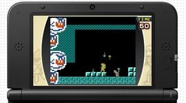 Video: Ultimate NES Remix - Super Mario Bros. Mix Up