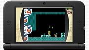 Ultimate NES Remix - Super Mario Bros. Mix Up