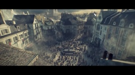 Video: Assassins Creed Unity - TV spot