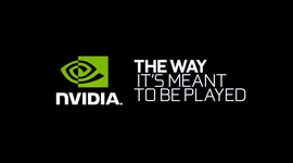 Video: The Crew - Nvidia funkcie