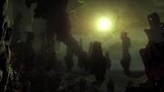 Dragon Age - Age of Ultron - fan trailer