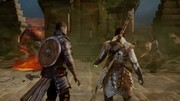 Dragon Age: Inquisition � The Inquisitor & Followers