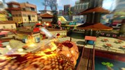 Sunset Overdrive - launch trailer